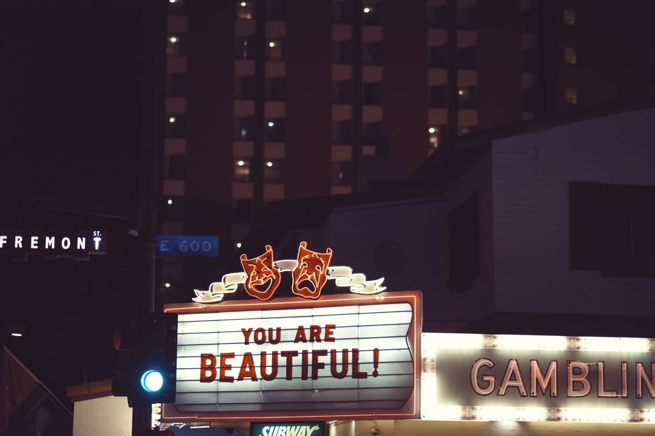 life-is-beautiful-festival-las-vegas-2016-1