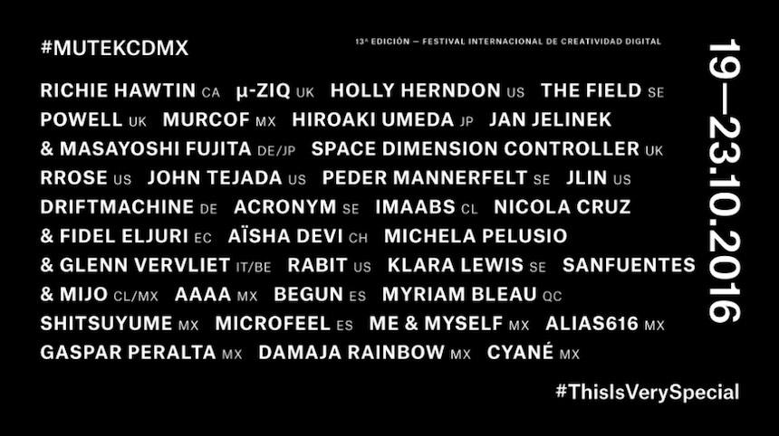 line-up-mutek-2016