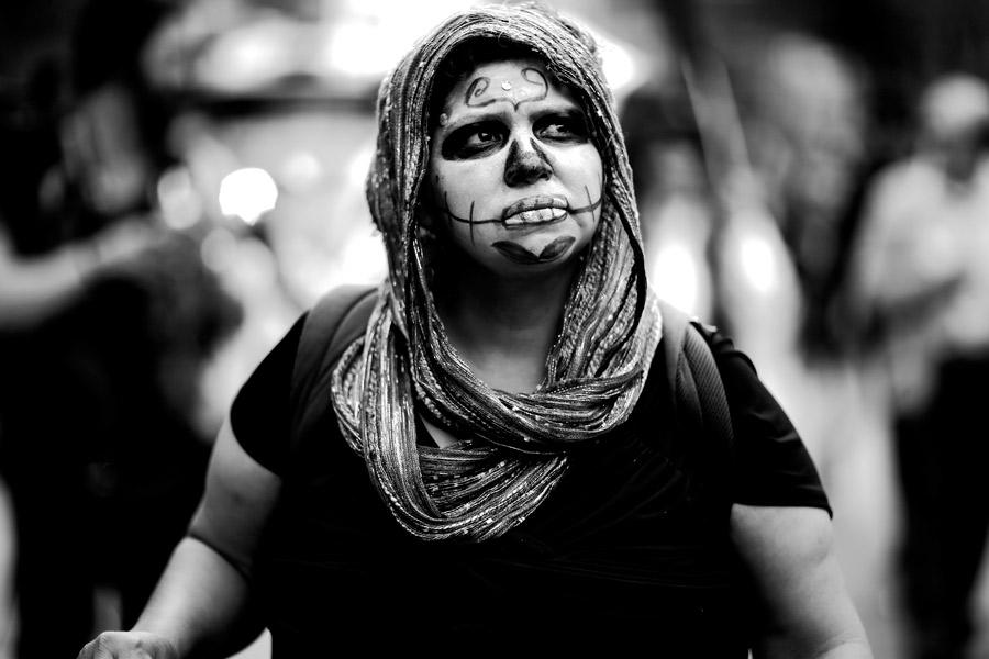 marcha-ayotzinapa-2016-santiago-arau-12