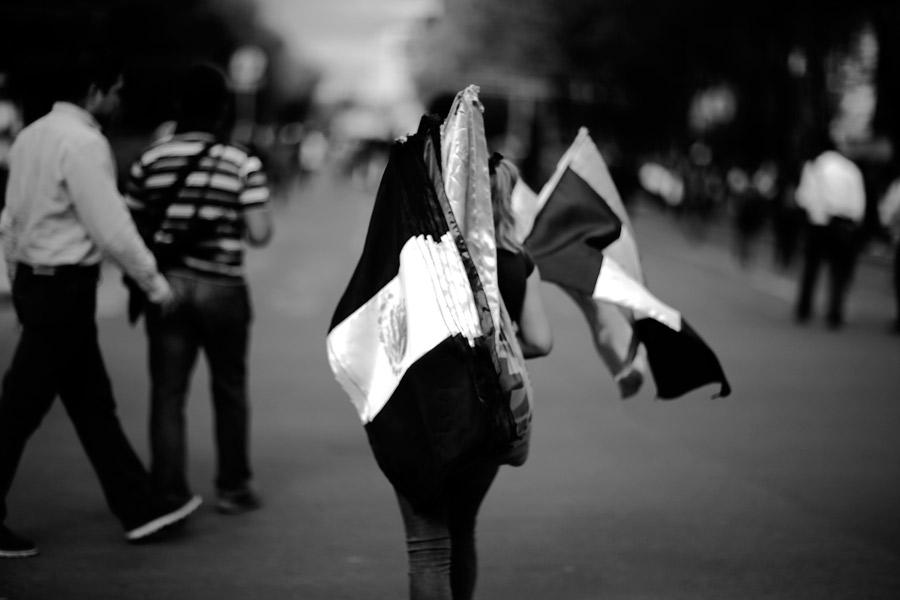 marcha-ayotzinapa-2016-santiago-arau-14
