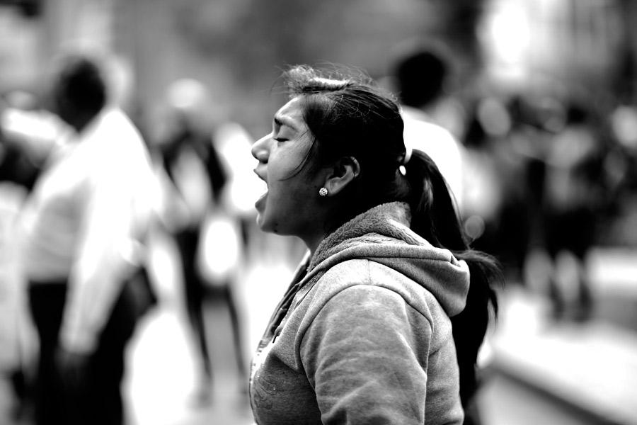 marcha-ayotzinapa-2016-santiago-arau-15
