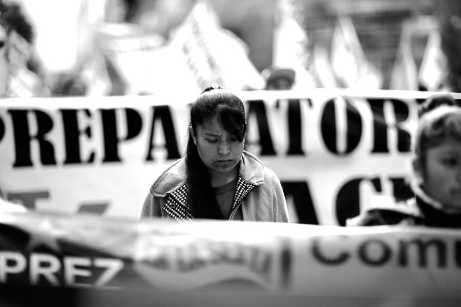 marcha-ayotzinapa-2016-santiago-arau-19