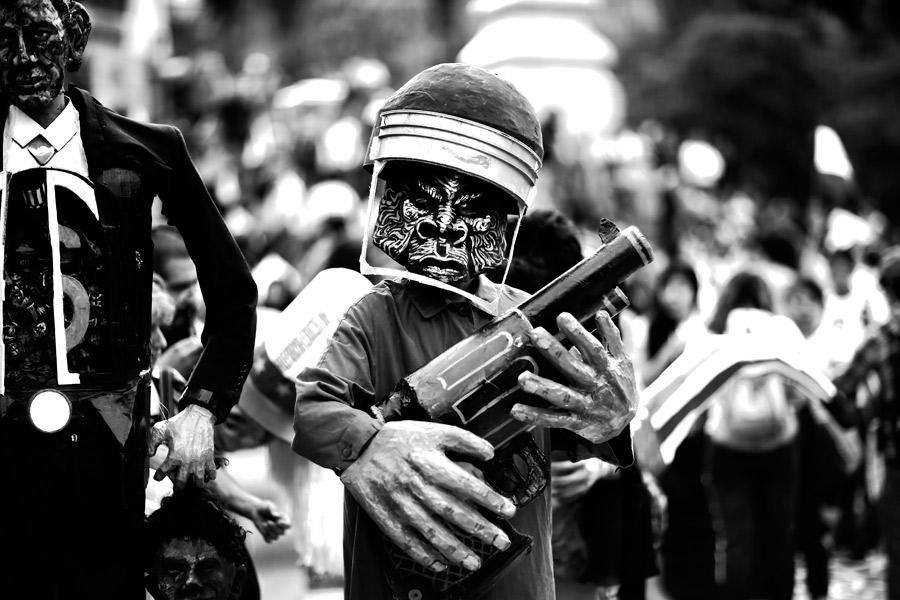 marcha-ayotzinapa-2016-santiago-arau-2