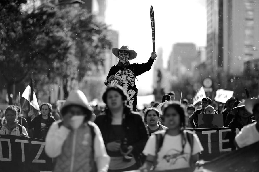 marcha-ayotzinapa-2016-santiago-arau-20