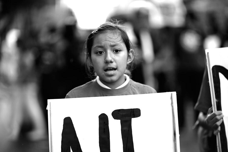 marcha-ayotzinapa-2016-santiago-arau-21