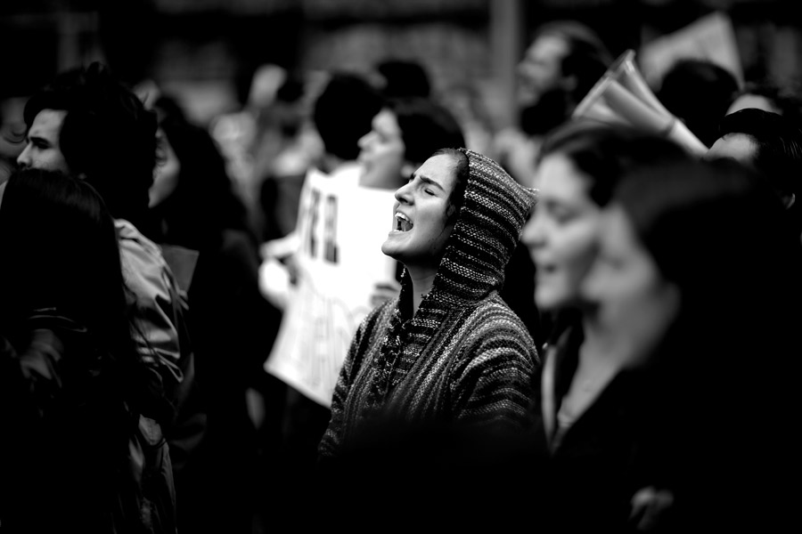 marcha-ayotzinapa-2016-santiago-arau-22
