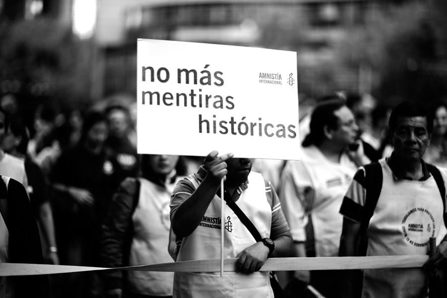 marcha-ayotzinapa-2016-santiago-arau-23