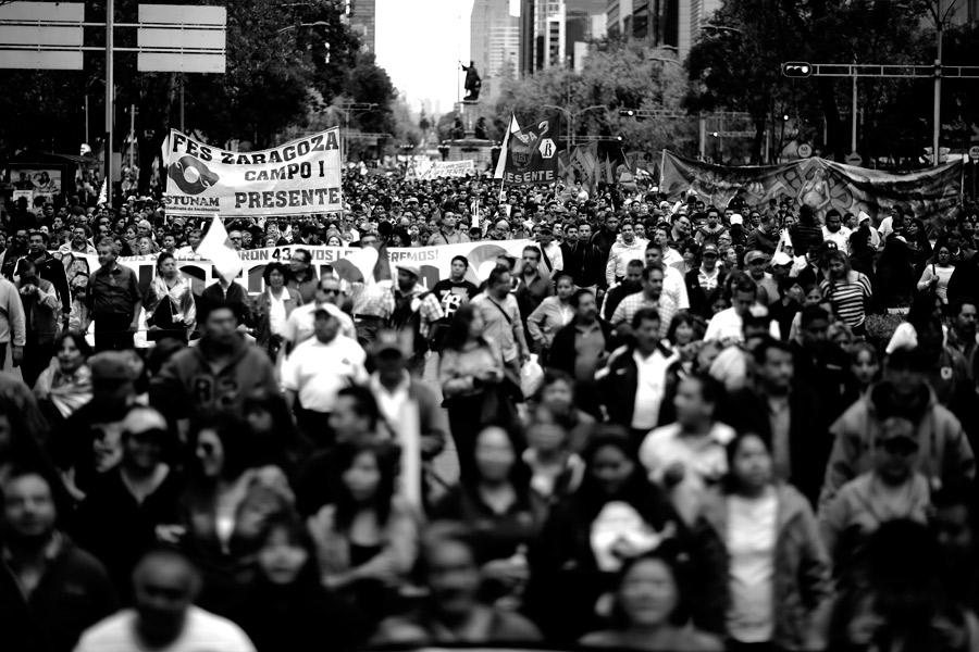 marcha-ayotzinapa-2016-santiago-arau-24