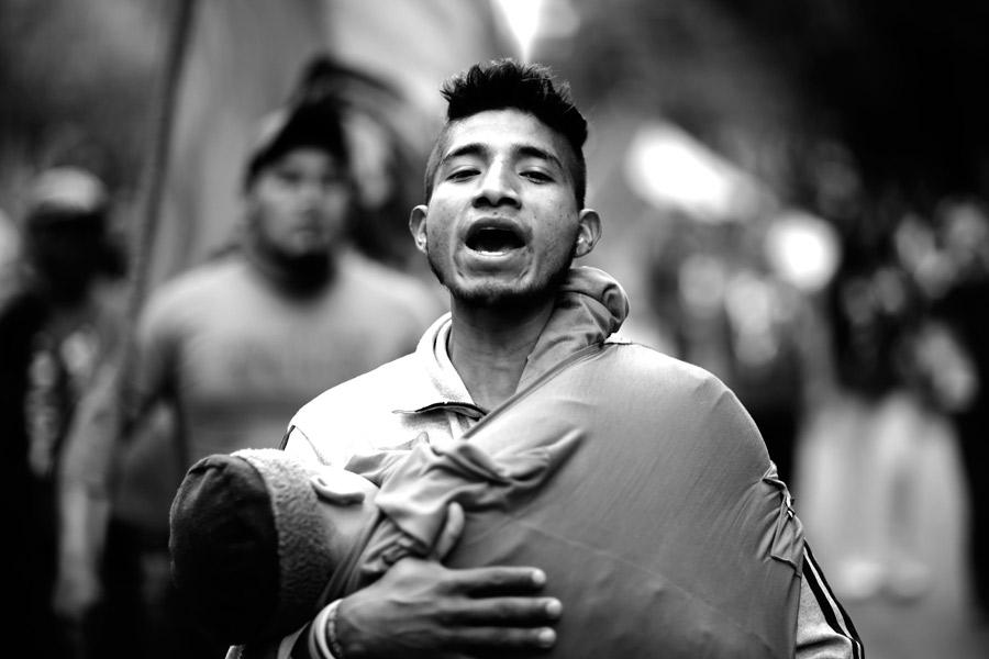 marcha-ayotzinapa-2016-santiago-arau-28