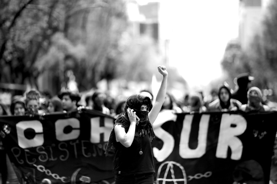 marcha-ayotzinapa-2016-santiago-arau-30