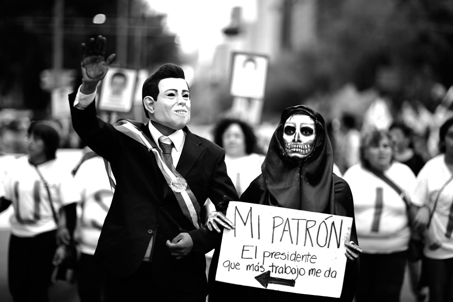 marcha-ayotzinapa-2016-santiago-arau-32