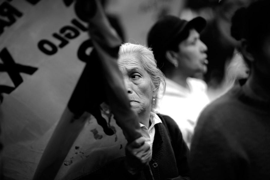marcha-ayotzinapa-2016-santiago-arau-33