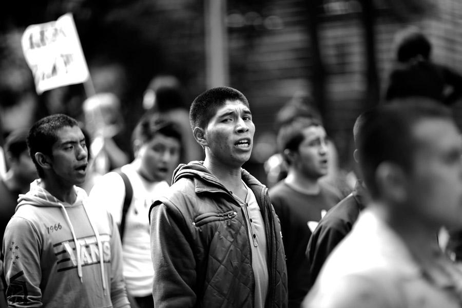 marcha-ayotzinapa-2016-santiago-arau-4