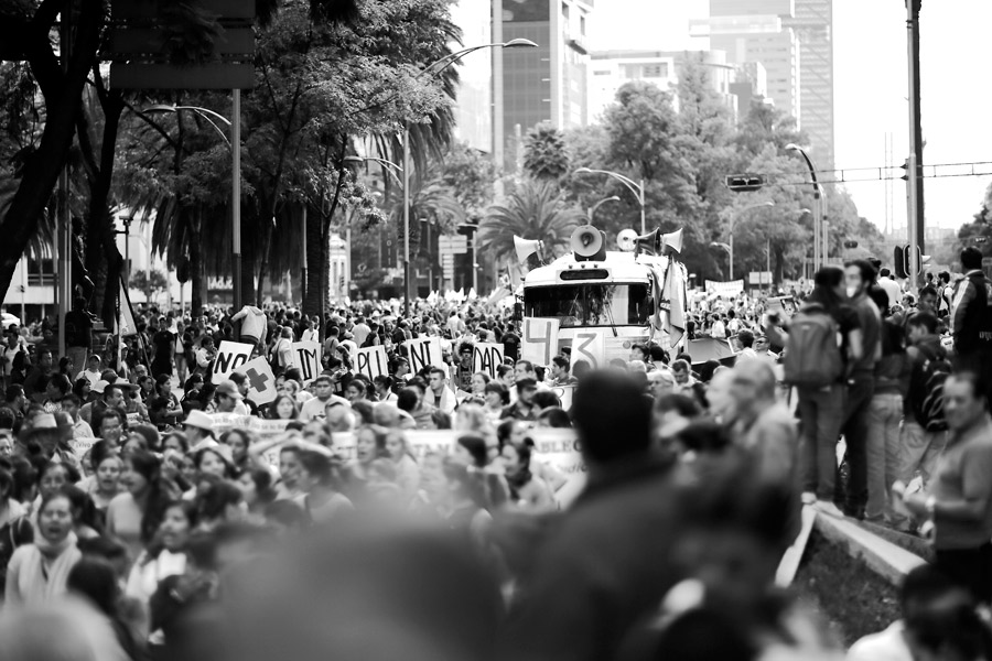 marcha-ayotzinapa-2016-santiago-arau-5