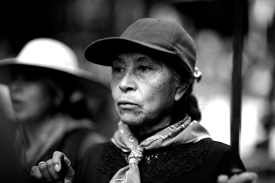 marcha-ayotzinapa-2016-santiago-arau-6