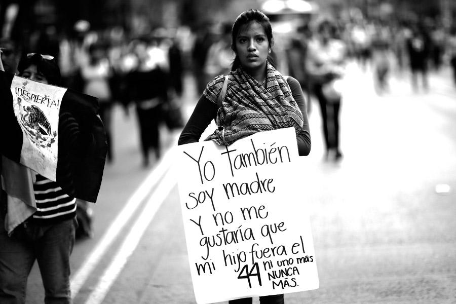 marcha-ayotzinapa-2016-santiago-arau-7