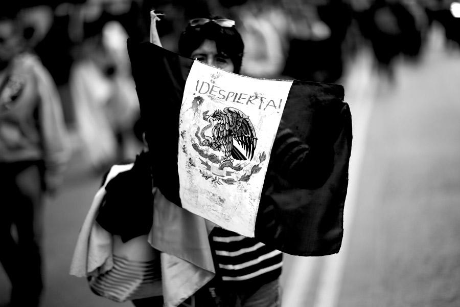 marcha-ayotzinapa-2016-santiago-arau-8
