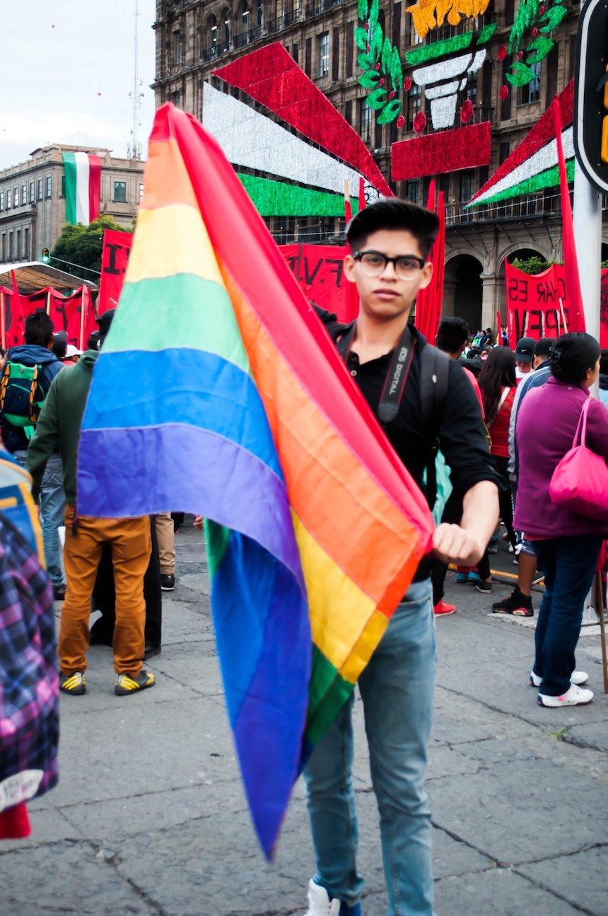 marcha-ayotzinapa-2-anos-sopitas1