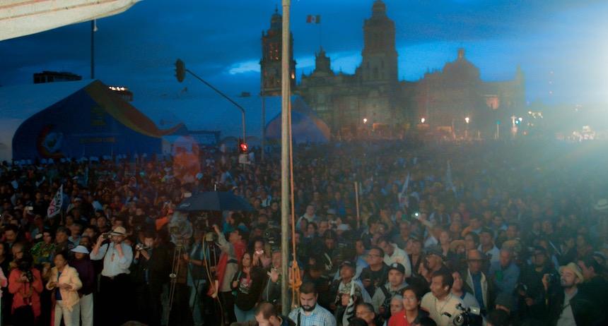 marcha-ayotzinapa-2-anos-sopitas15