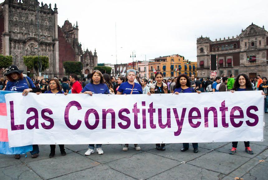 marcha-ayotzinapa-2-anos-sopitas2
