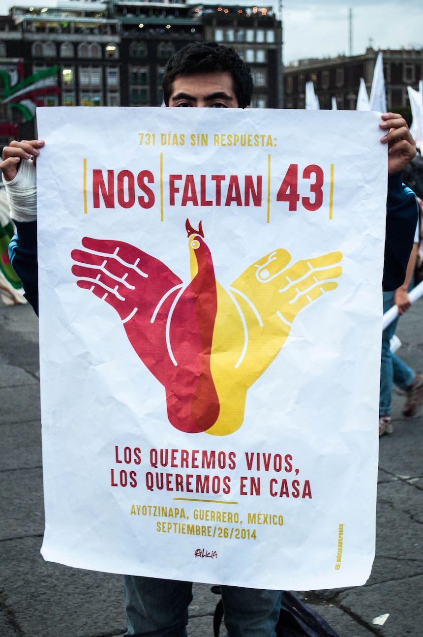 marcha-ayotzinapa-2-anos-sopitas5