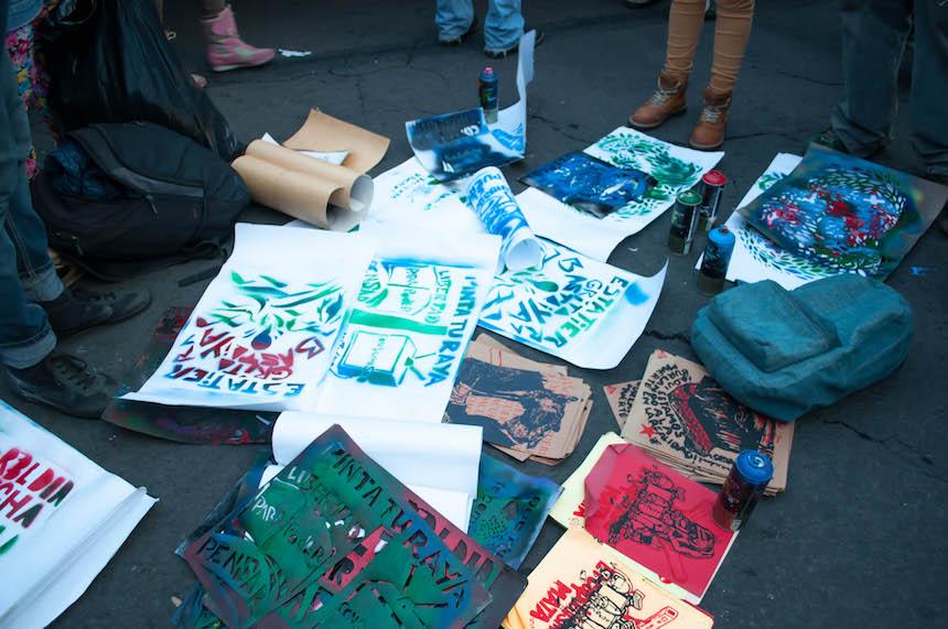 marcha-ayotzinapa-2-anos-sopitas6