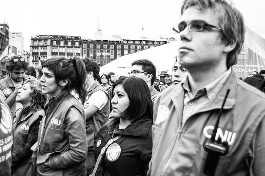 marcha-ayotzinapa-2-anos-sopitas7