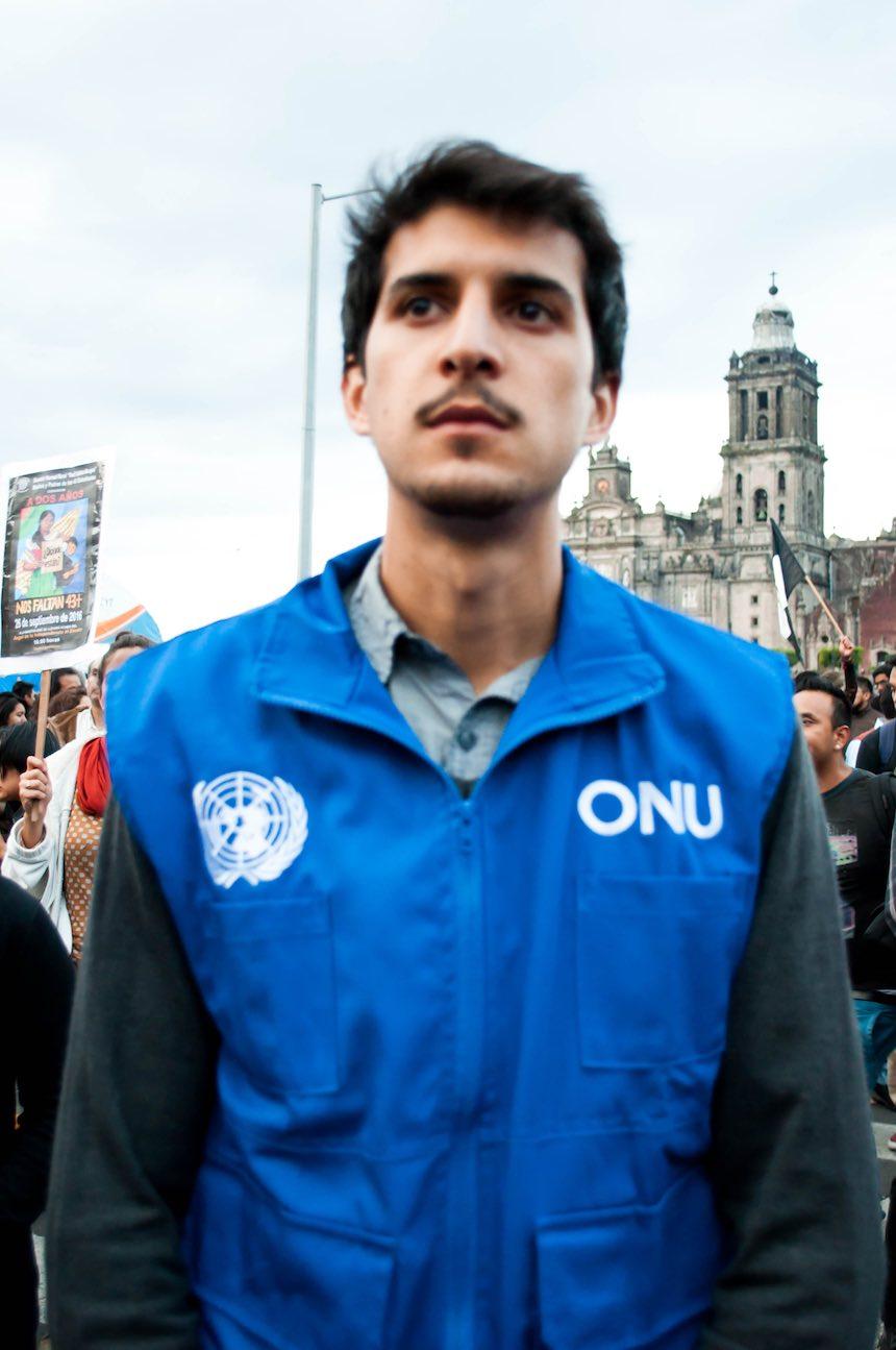 marcha-ayotzinapa-2-anos-sopitas8