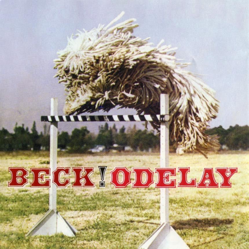 odelay-beck-reedicion
