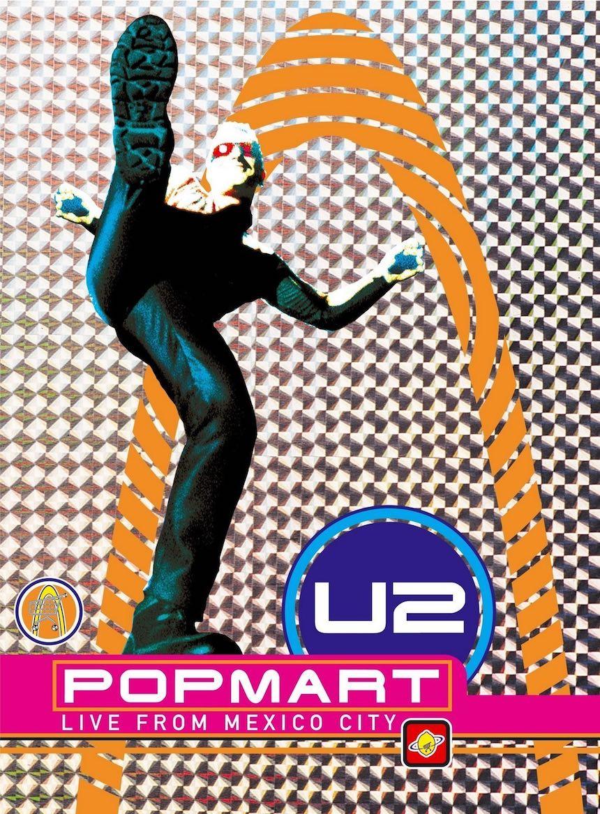 popmart-u2
