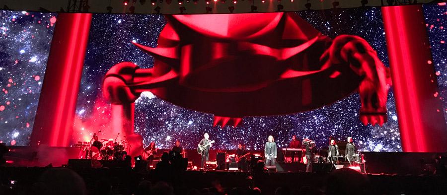 roger-waters-concierto-foro-sol-2016-10