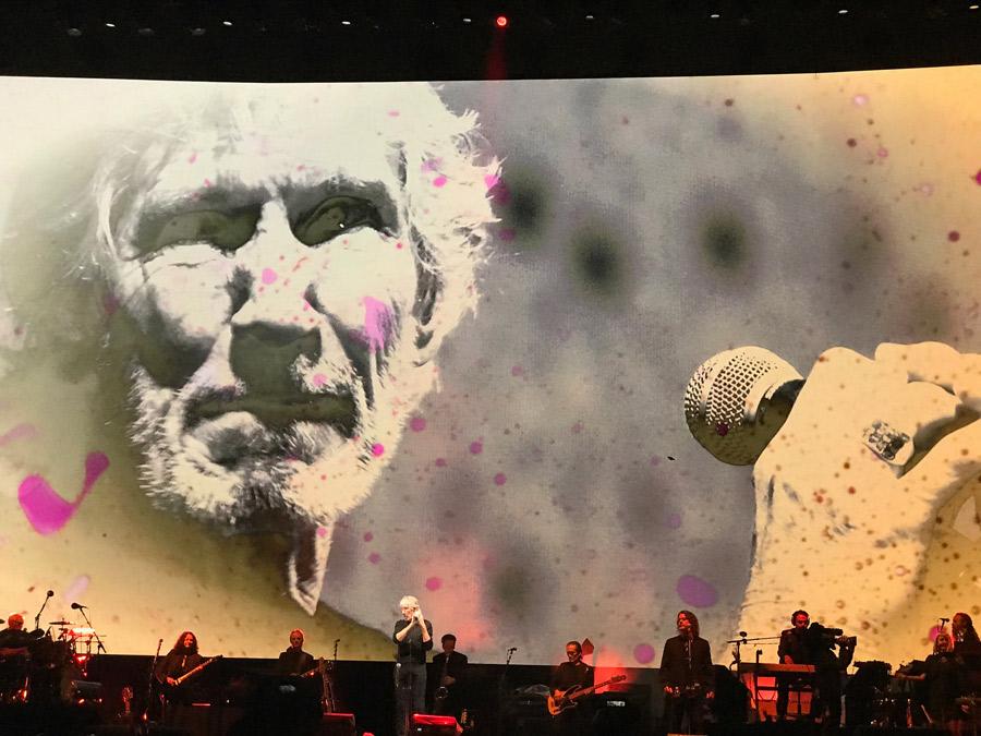 roger-waters-concierto-foro-sol-2016-15