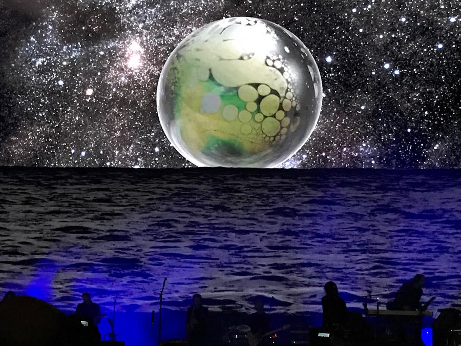 roger-waters-concierto-foro-sol-2016-2