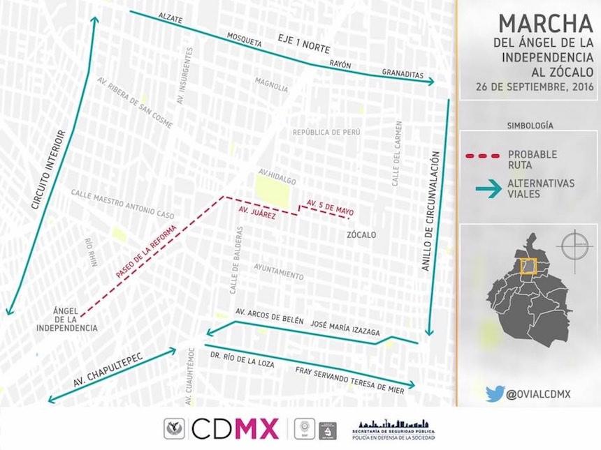ruta-marcha-ayotzinapa-2-anos