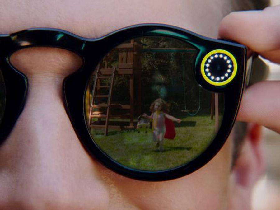 snapchat-lentes