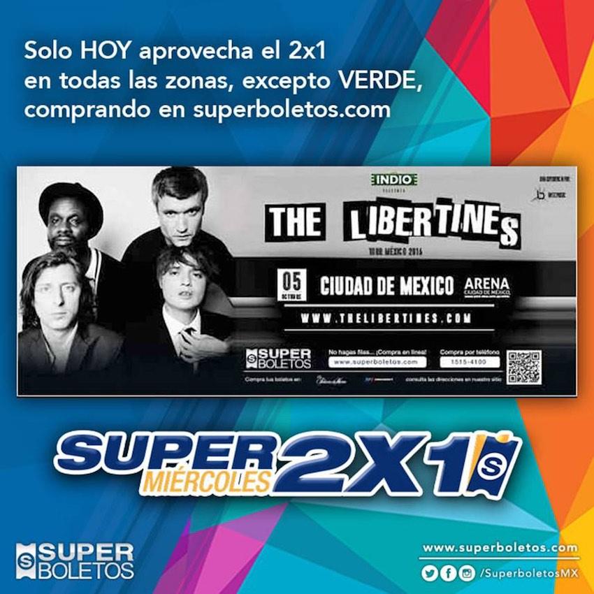the-libertines-2x1