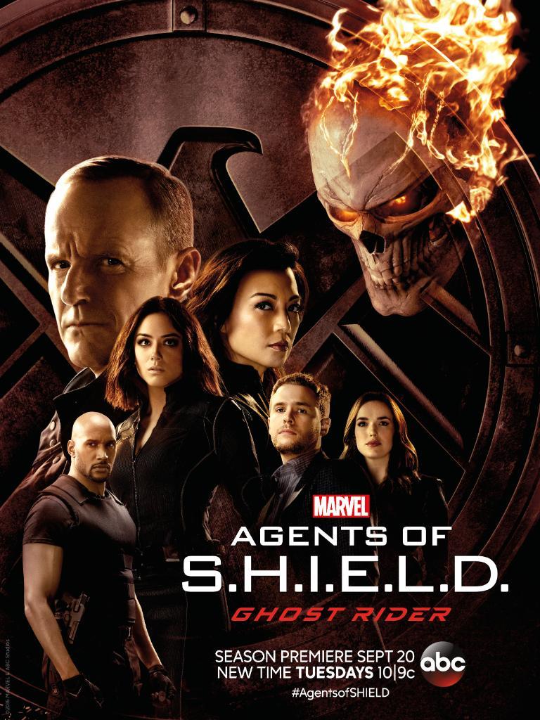 agents-of-shield-temporada-cuatro-poster