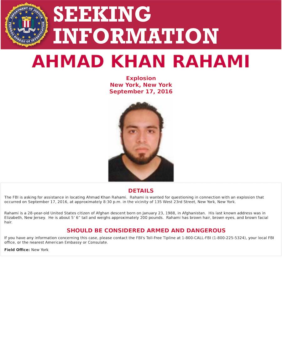 ahmad-khan-rahami-atentado-nueva-jersey