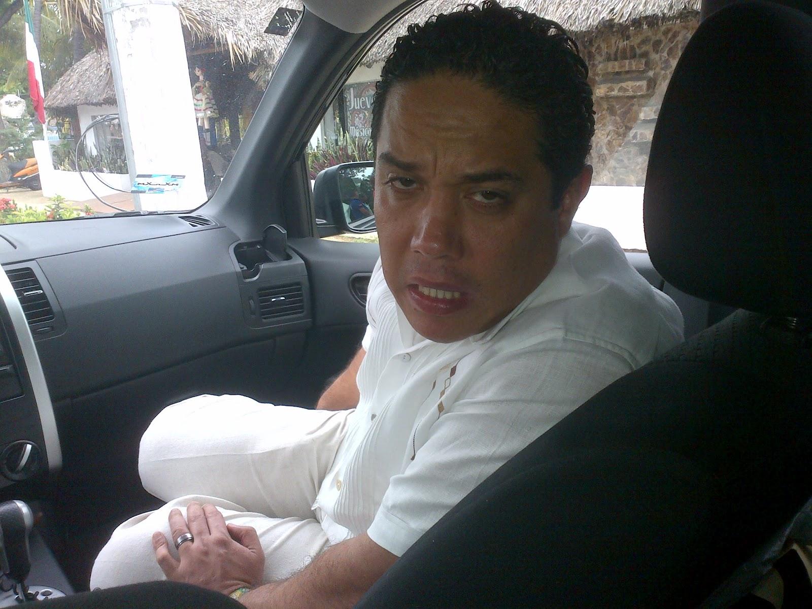 alcalde acapulco evodio1