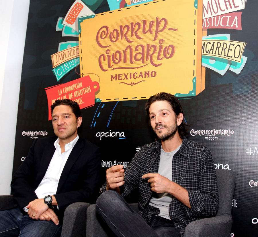 alegandro-legorreta-diego-luna-corrupcionario-mexicano-presentacion