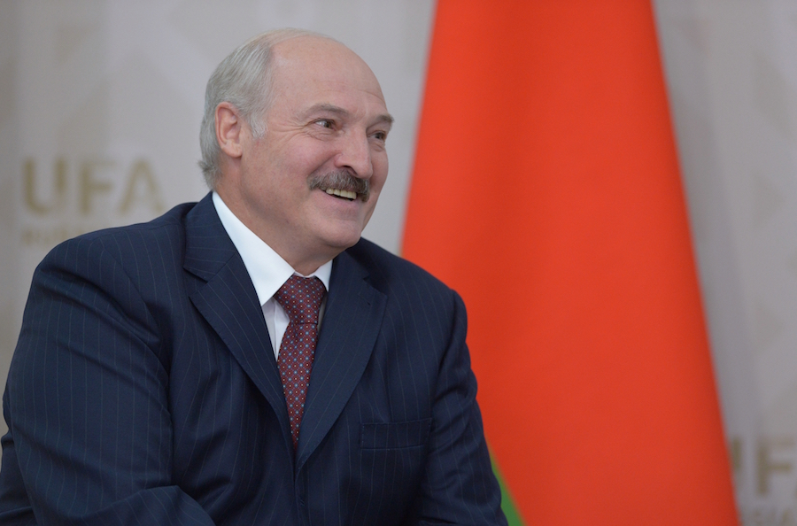 alexander-lukashenko-expresidente-bielorrusia-2001
