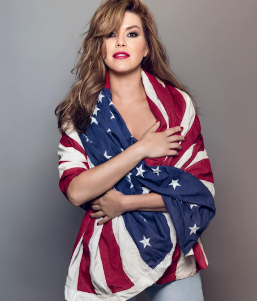 alicia-machado-modelo-donald-trump
