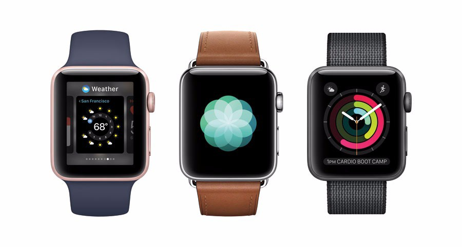 apple-watch-modelos