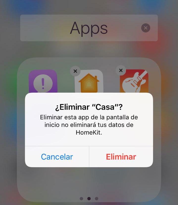 apps-nuevas-ios-10