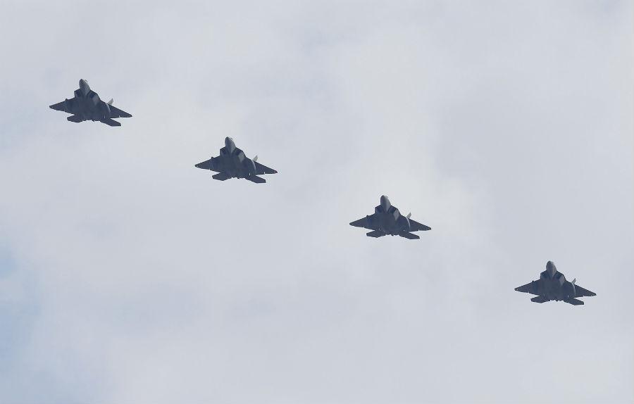 aviones-eu-pruebas-nucleares