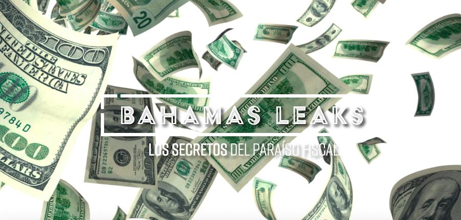 bahama-leaks-paraiso-fiscal-mexicanos-contra-corrupcion