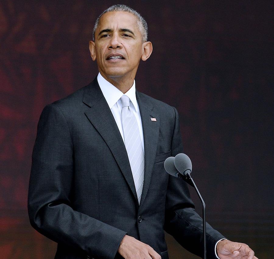 barack-obama-estados-unidos-presidente-eeuu