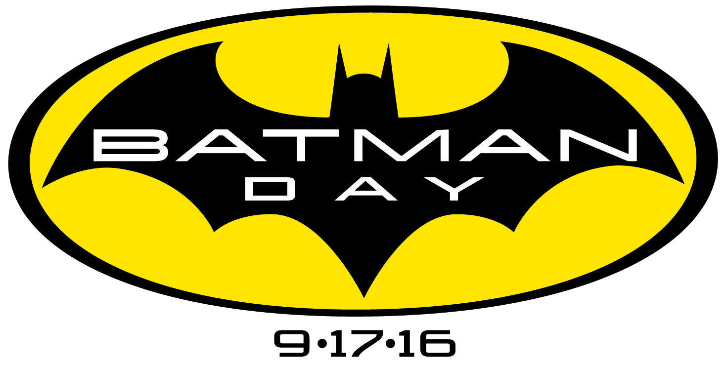 BATMAN_DAY_logo_live type