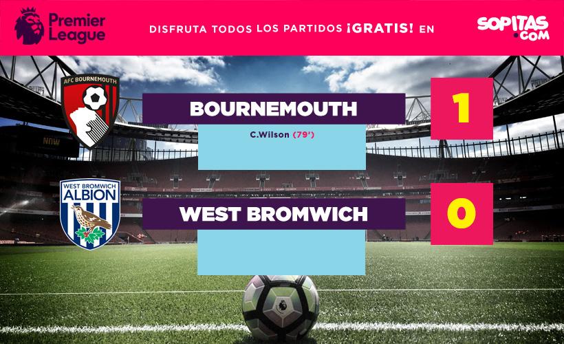 bournemouth-west-bromwich