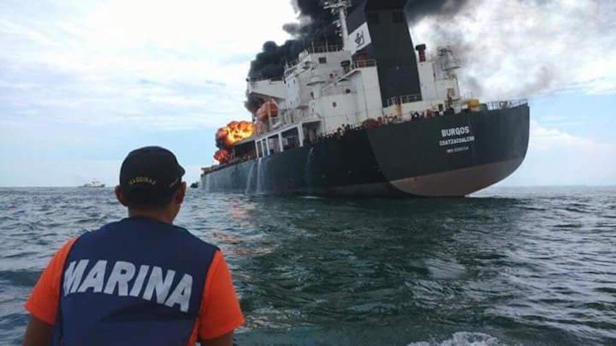 buque-burgos-accidente